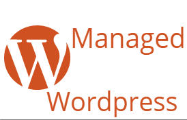 Managed WordPress for your small business