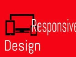 ResponsiveWebsiteDesignPic